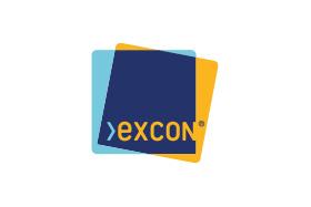 EXCON Service GmbH