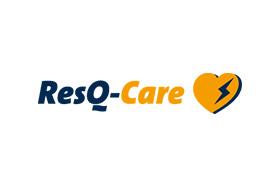 ResQ Care GmbH