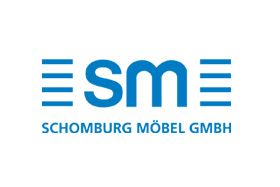 Schomburg Möbel GmbH