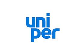 uniper