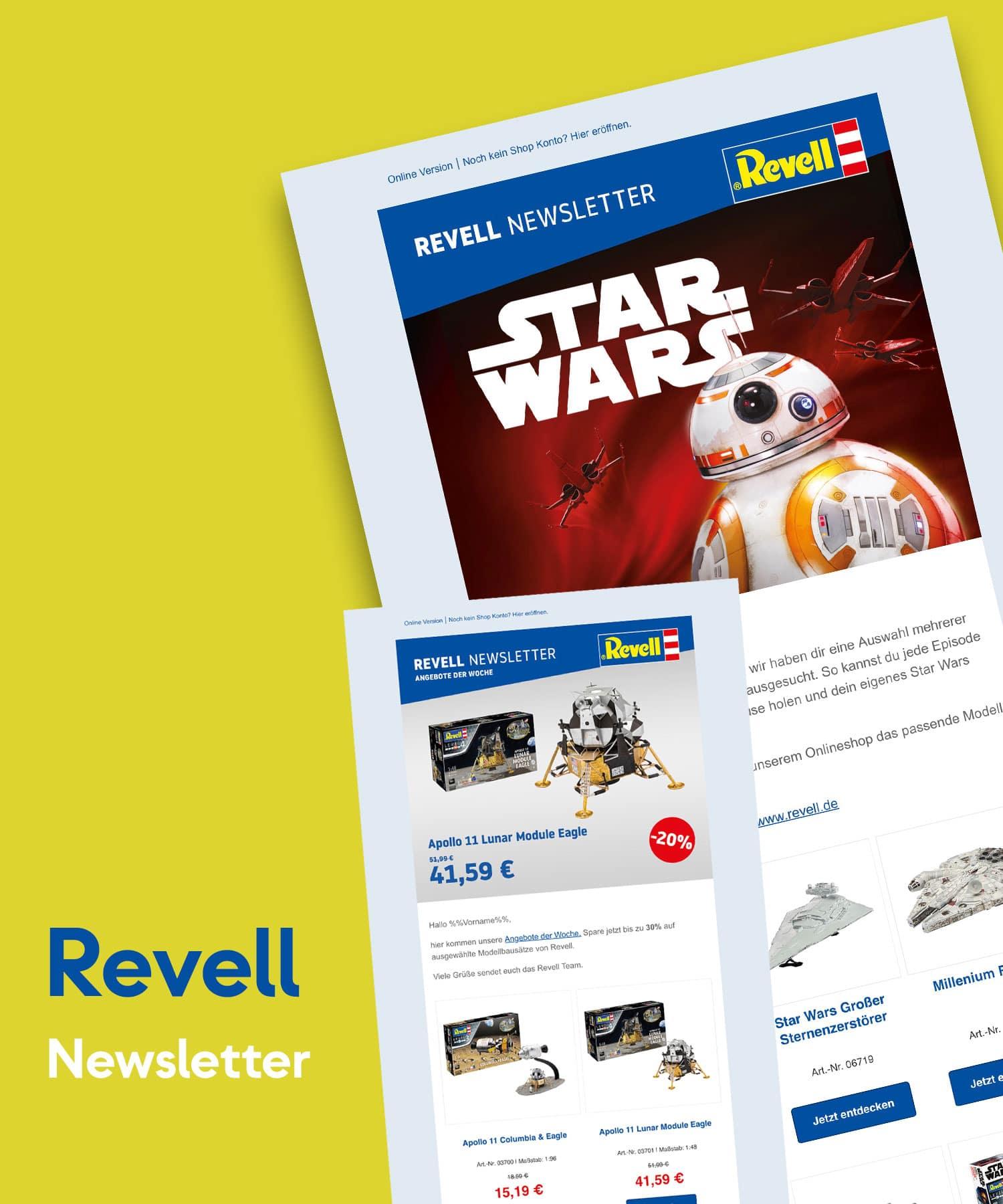 Revell GmbH